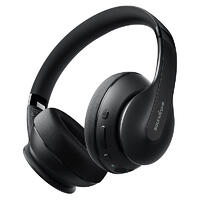 A30320F2_Wireless+Bluetooth+Headphones_TD01_V1 2 3
