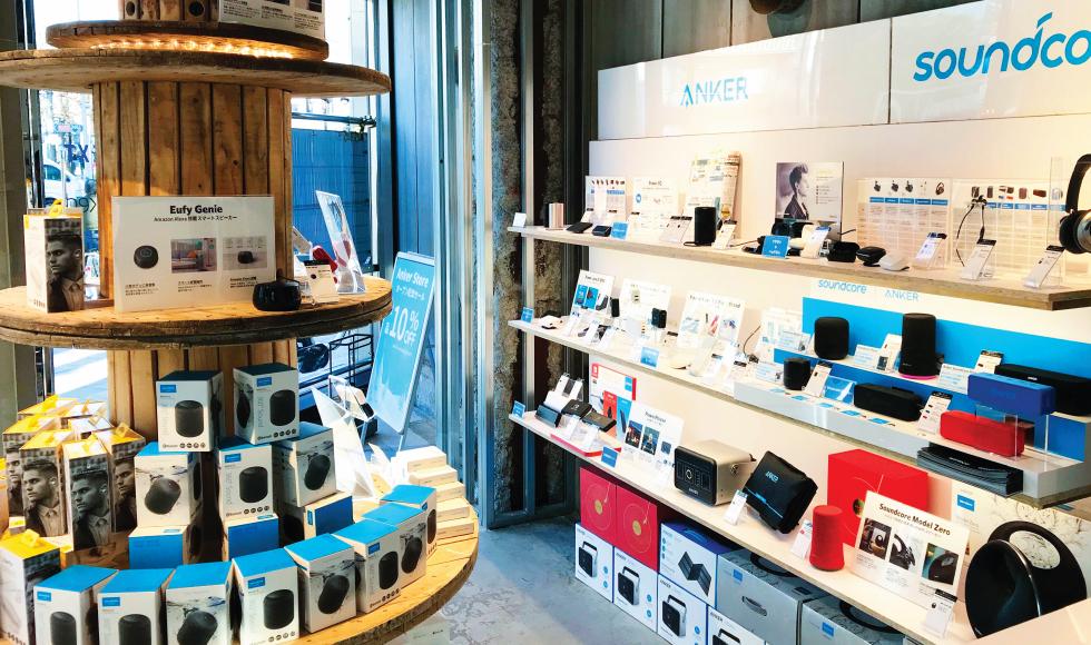 anker store aoyama thumbnail
