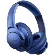 A3025-BLUE-008