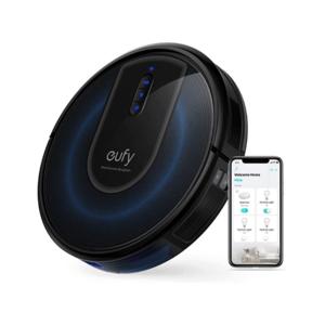 Eufy RoboVac G30