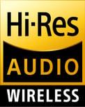 jas-hires-logo_clip_image005