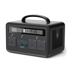 Anker PowerHouse II 800-1